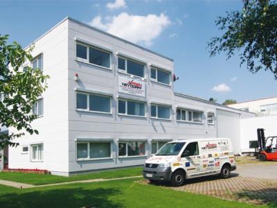 Halle Schneppenhausen