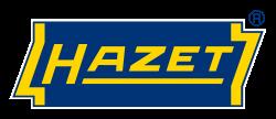 Hazet-Logo.png