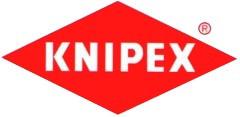 logo-knipex.jpg