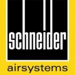 schneider-logo.jpg